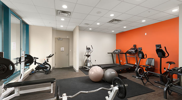 http://All-Inclusive%20Amenities